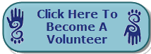 Become A Volunteer Button Transparent